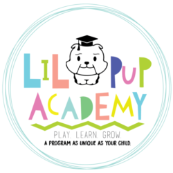 Lil' Pup Academy
